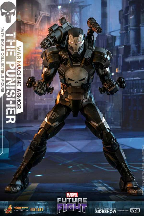 marvel-future-fight-the-punisher-war-machine-armor-sixth-scale-figure-hot-toys-904324-15