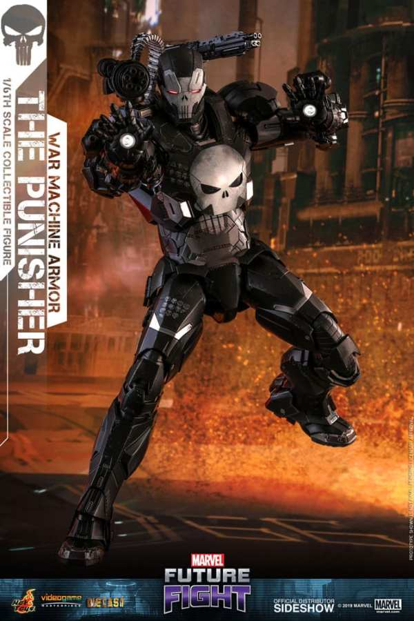 marvel-future-fight-the-punisher-war-machine-armor-sixth-scale-figure-hot-toys-904324-18