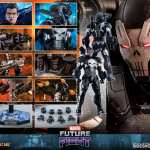 marvel-future-fight-the-punisher-war-machine-armor-sixth-scale-figure-hot-toys-904324-21