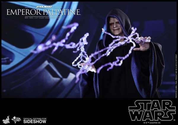 star-wars-emperor-palpatine-sixth-scale-hot-toys-903374-01