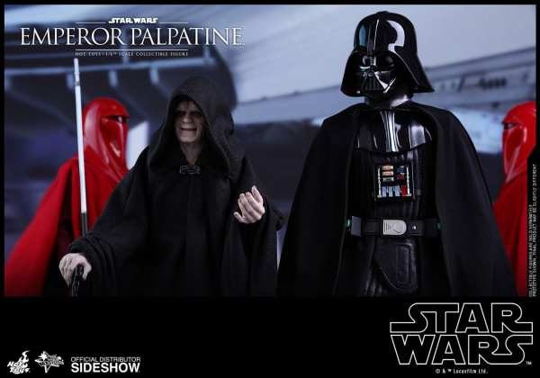 star-wars-emperor-palpatine-sixth-scale-hot-toys-903374-04