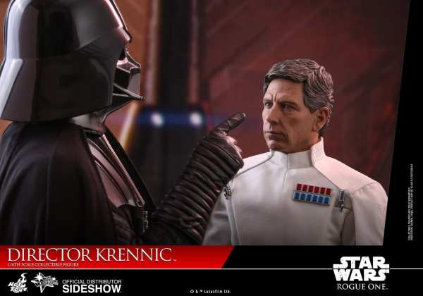 star-wars-rogue1-director-krennic-sixth-scale-figure-hot-toys-904325-01
