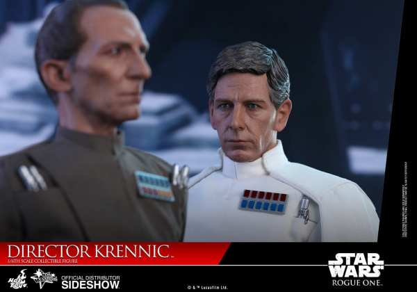 star-wars-rogue1-director-krennic-sixth-scale-figure-hot-toys-904325-03