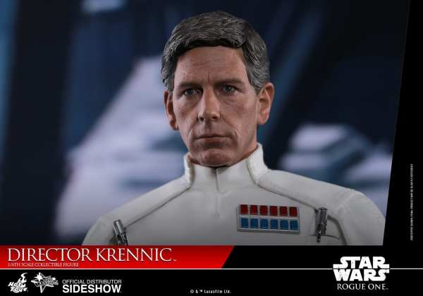 star-wars-rogue1-director-krennic-sixth-scale-figure-hot-toys-904325-05