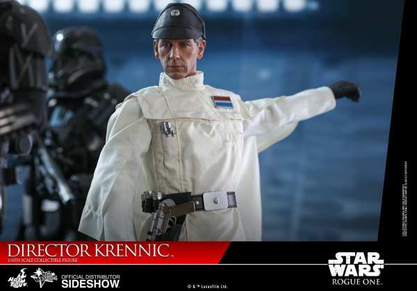 star-wars-rogue1-director-krennic-sixth-scale-figure-hot-toys-904325-08