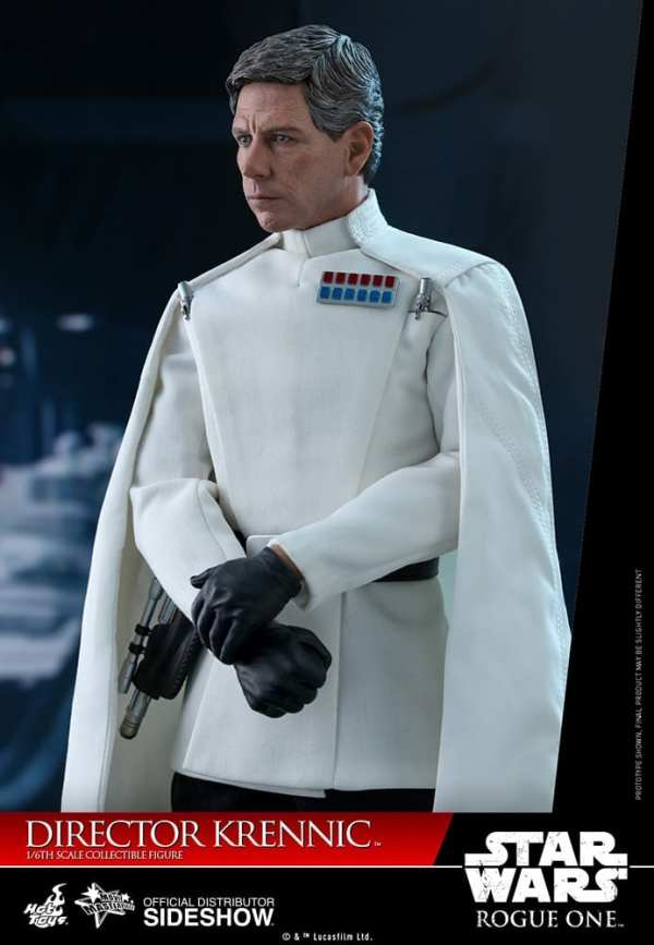 star-wars-rogue1-director-krennic-sixth-scale-figure-hot-toys-904325-17