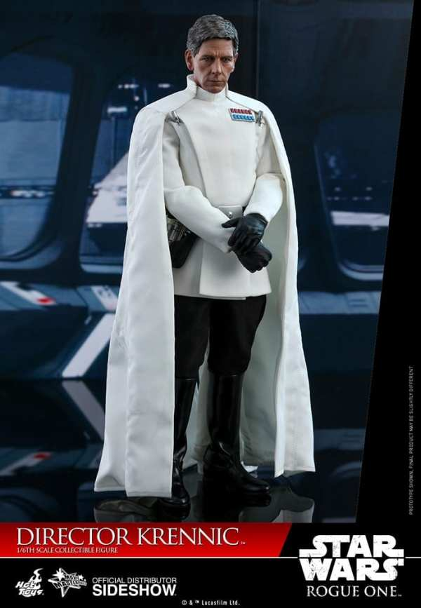 star-wars-rogue1-director-krennic-sixth-scale-figure-hot-toys-904325-18