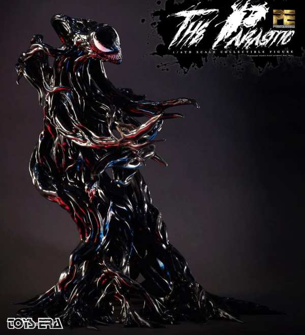 toys-era-the-parasitic-venom-diorama-statue-luxury-edition-img04