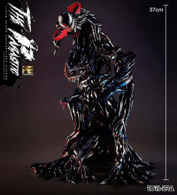 toys-era-the-parasitic-venom-diorama-statue-luxury-edition-img10