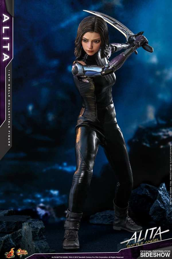 alita-battle-angel-alita-1-6-scale-figure-hot-toys-mms-img05