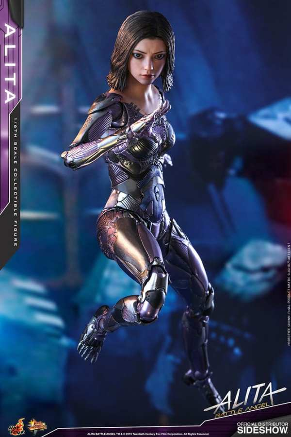 alita-battle-angel-alita-1-6-scale-figure-hot-toys-mms-img08