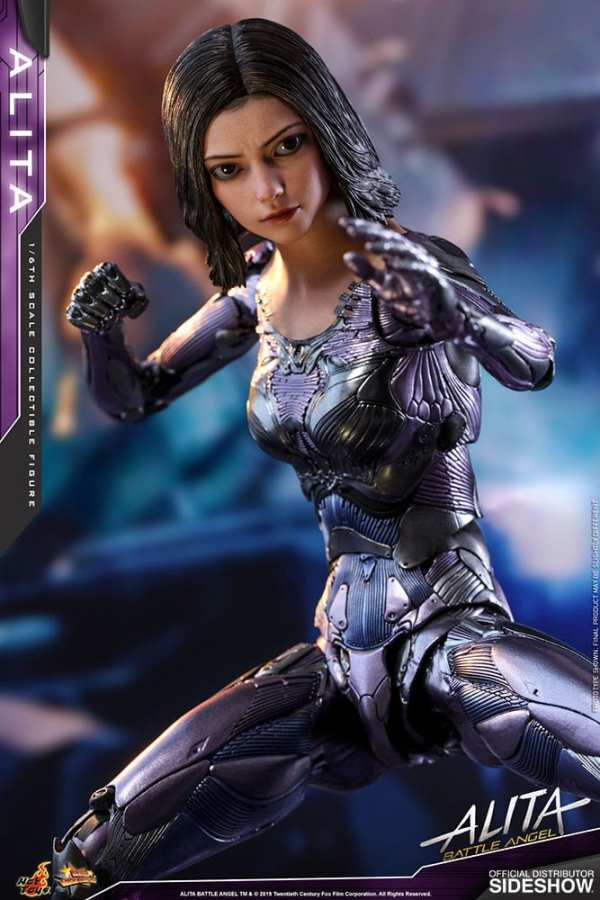 alita-battle-angel-alita-1-6-scale-figure-hot-toys-mms-img10