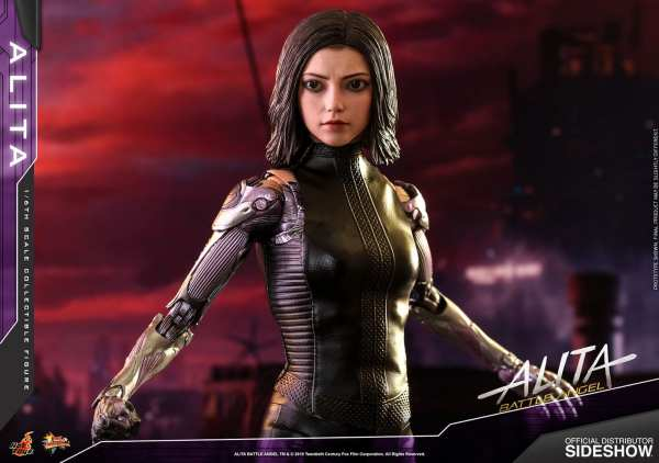 alita-battle-angel-alita-1-6-scale-figure-hot-toys-mms-img12