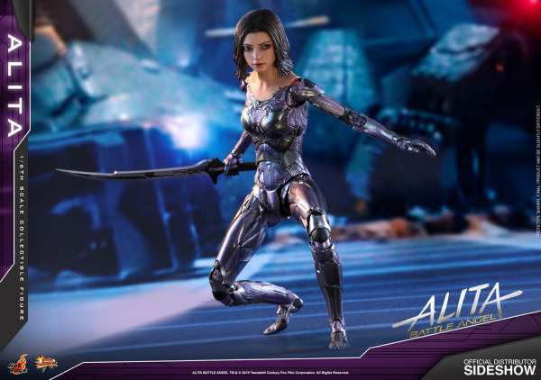 alita-battle-angel-alita-1-6-scale-figure-hot-toys-mms-img15