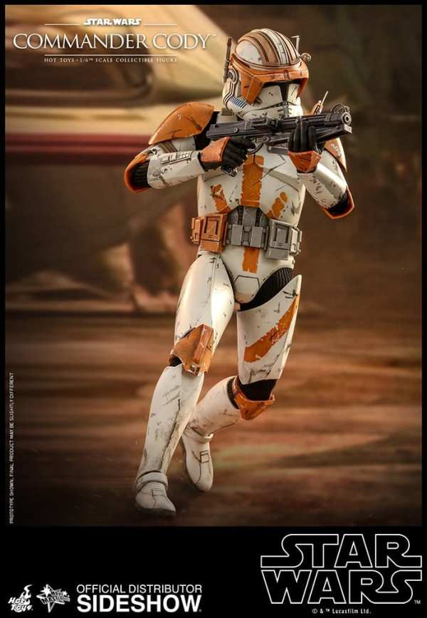 commander-cody-star-wars-1-6-scale-figure-hot-toys-mms-img04
