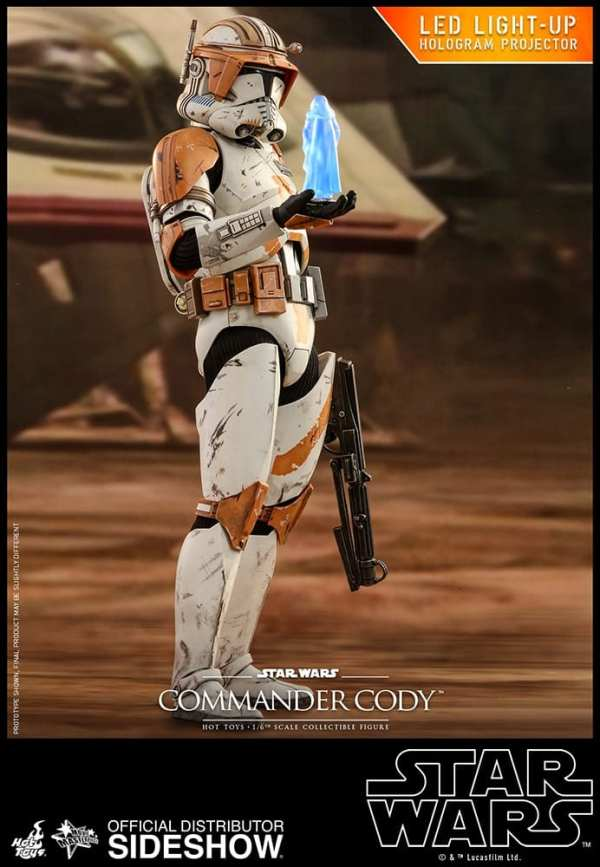 commander-cody-star-wars-1-6-scale-figure-hot-toys-mms-img06