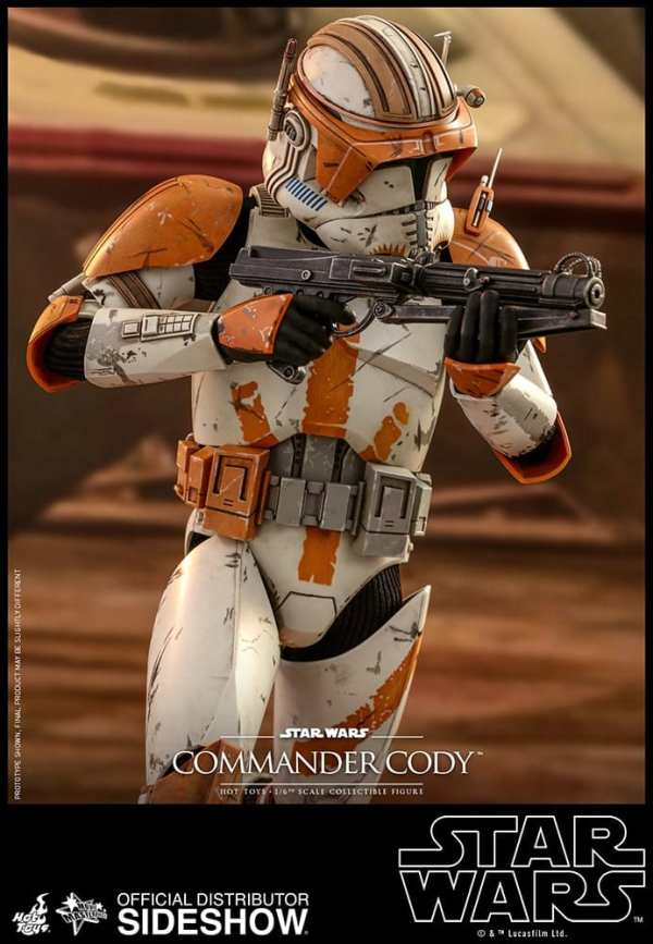 commander-cody-star-wars-1-6-scale-figure-hot-toys-mms-img07