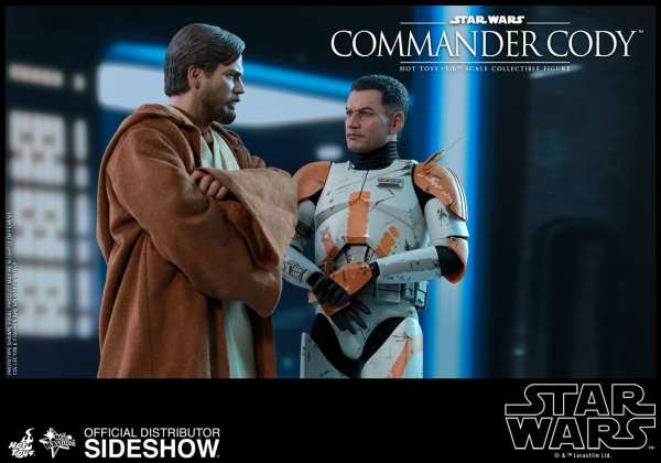 commander-cody-star-wars-1-6-scale-figure-hot-toys-mms-img17