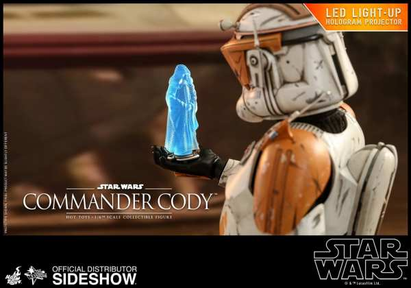 commander-cody-star-wars-1-6-scale-figure-hot-toys-mms-img22