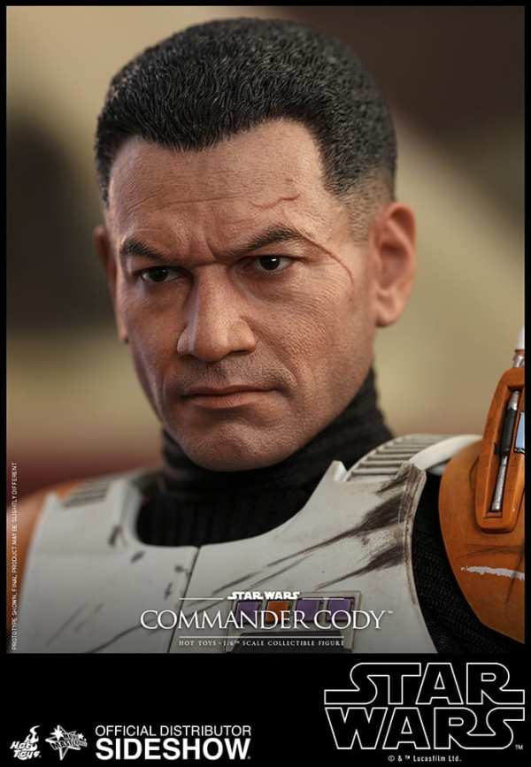 commander-cody-star-wars-1-6-scale-figure-hot-toys-mms-img23