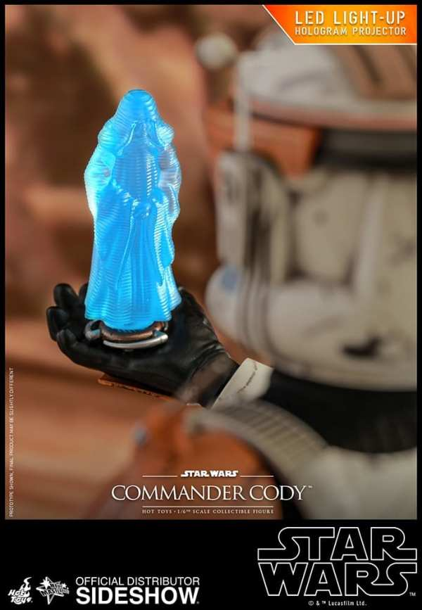 commander-cody-star-wars-1-6-scale-figure-hot-toys-mms-img24