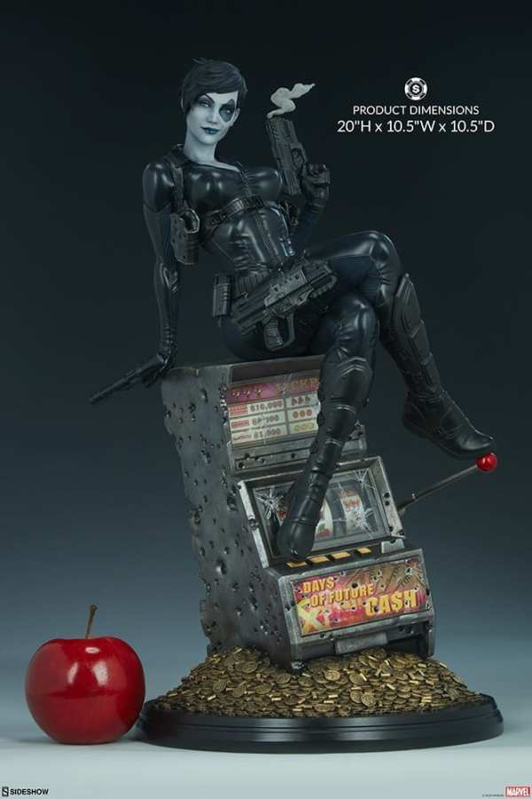 domino-premium-format-figure-sideshow-collectibles-marvel-statue-img03
