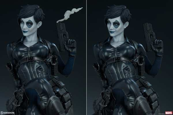 domino-premium-format-figure-sideshow-collectibles-marvel-statue-img14