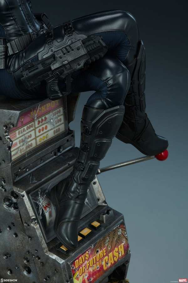 domino-premium-format-figure-sideshow-collectibles-marvel-statue-img22