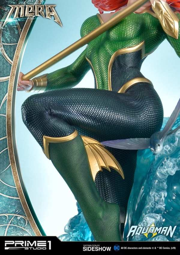 mera-queen-of-the-sea-prime-1-studio-statue-sideshow-collectibles-aquaman-img06