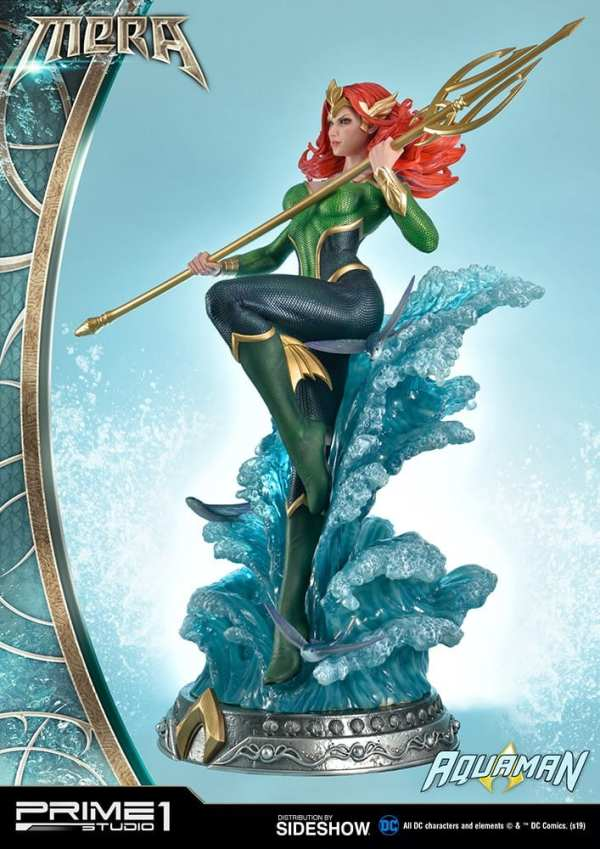 mera-queen-of-the-sea-prime-1-studio-statue-sideshow-collectibles-aquaman-img07