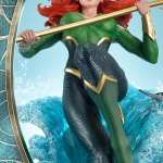 mera-queen-of-the-sea-prime-1-studio-statue-sideshow-collectibles-aquaman-img08
