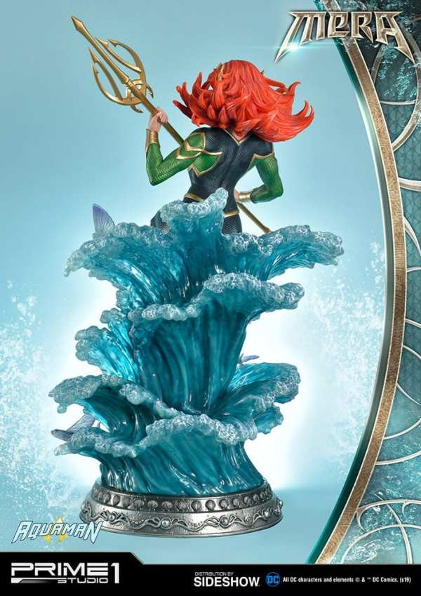 mera-queen-of-the-sea-prime-1-studio-statue-sideshow-collectibles-aquaman-img11