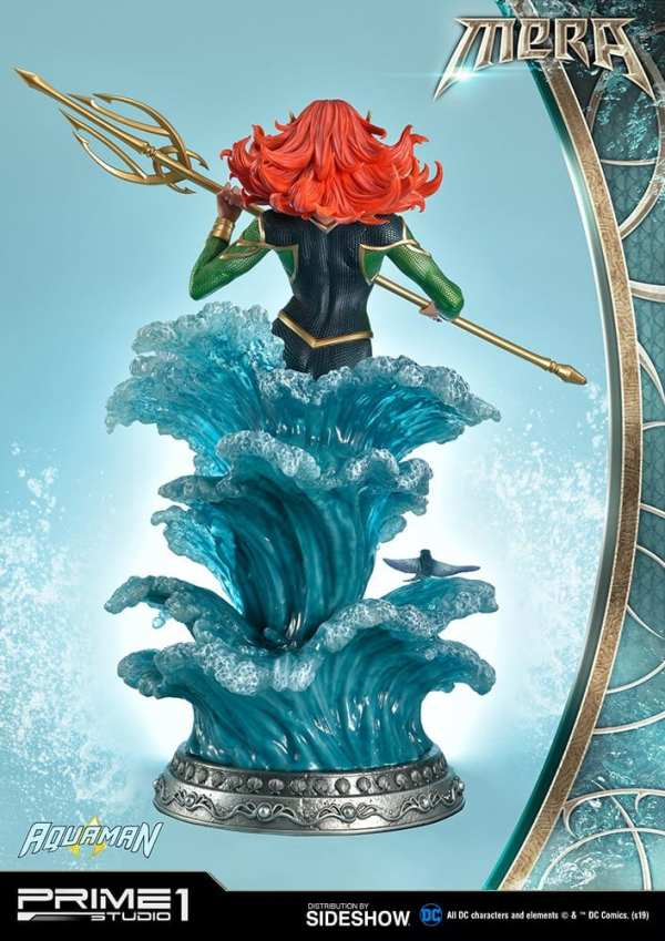 mera-queen-of-the-sea-prime-1-studio-statue-sideshow-collectibles-aquaman-img12