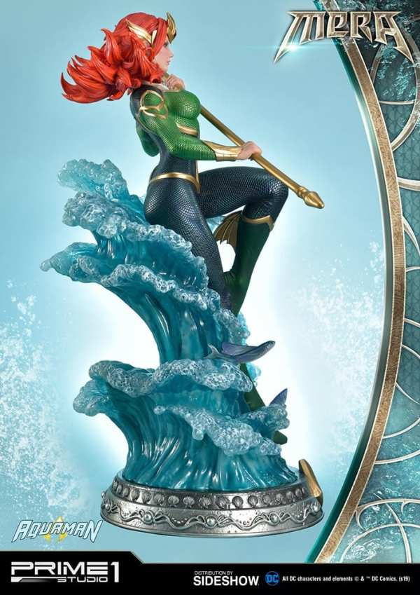 mera-queen-of-the-sea-prime-1-studio-statue-sideshow-collectibles-aquaman-img13
