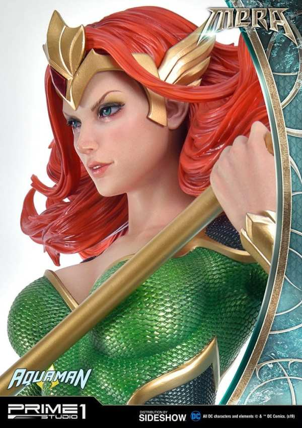 mera-queen-of-the-sea-prime-1-studio-statue-sideshow-collectibles-aquaman-img14
