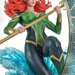 mera-queen-of-the-sea-prime-1-studio-statue-sideshow-collectibles-aquaman-img17