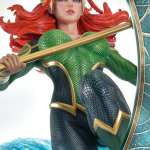 mera-queen-of-the-sea-prime-1-studio-statue-sideshow-collectibles-aquaman-img19