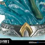 mera-queen-of-the-sea-prime-1-studio-statue-sideshow-collectibles-aquaman-img24