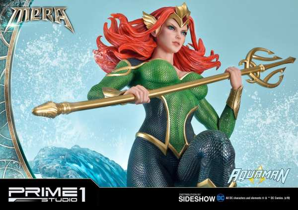 mera-queen-of-the-sea-prime-1-studio-statue-sideshow-collectibles-aquaman-img27