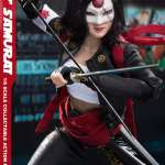 soosootoys-lady-samurai-1-6-scale-figure-sst006-sixth-scale-img12