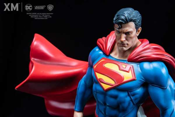superman-rebirth-xm-studios-1-6-scale-statue-dc-comics-img01