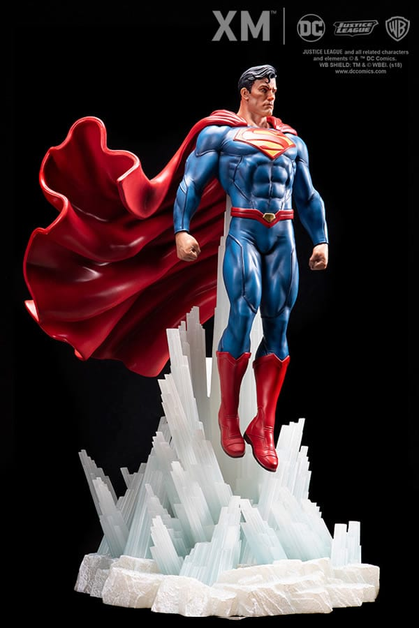 superman-rebirth-xm-studios-1-6-scale-statue-dc-comics-img03
