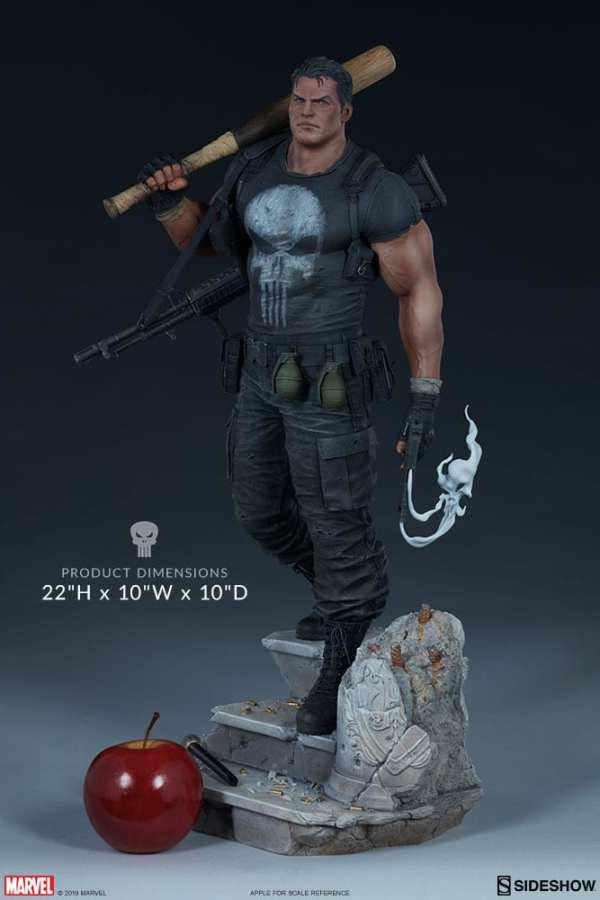 the-punisher-premium-format-figure-sideshow-collectibles-statue-img04