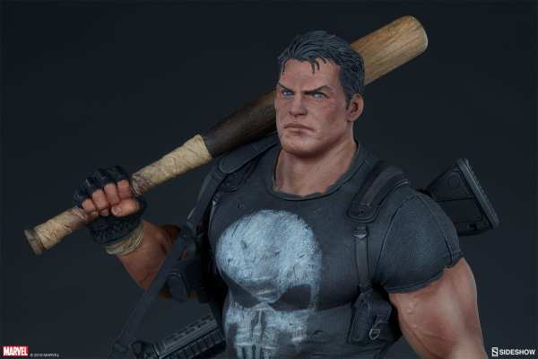 the-punisher-premium-format-figure-sideshow-collectibles-statue-img12