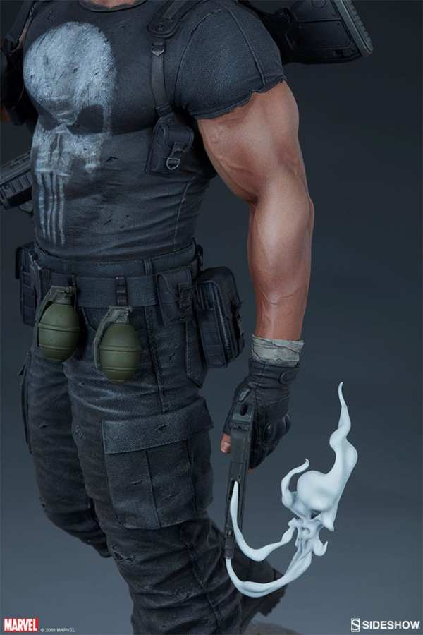 the-punisher-premium-format-figure-sideshow-collectibles-statue-img22