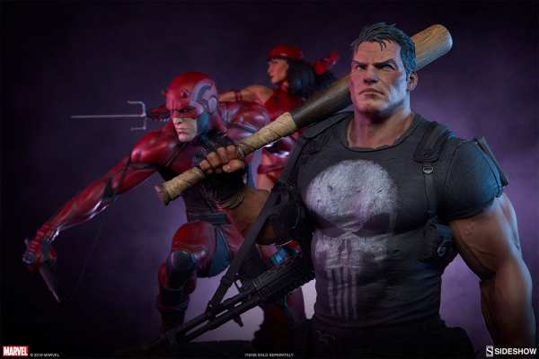 the-punisher-premium-format-figure-sideshow-collectibles-statue-img33