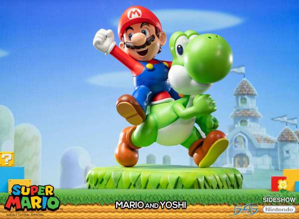 mario-and-yoshi-statue-first-4-figures-nintendo-licensed-img05