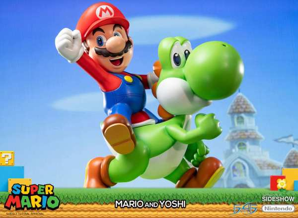 mario-and-yoshi-statue-first-4-figures-nintendo-licensed-img06