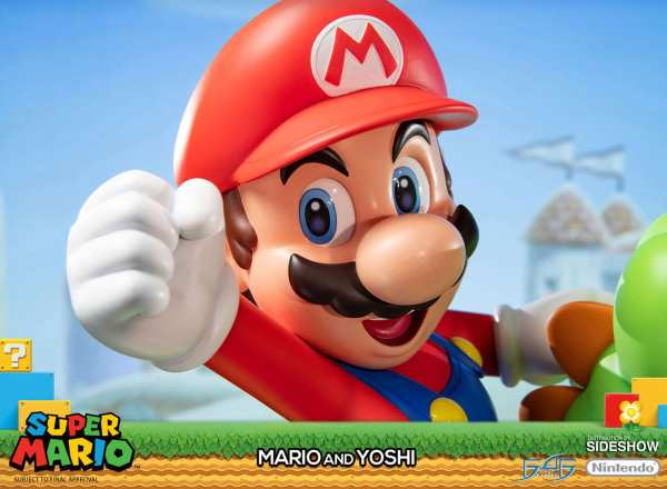 mario-and-yoshi-statue-first-4-figures-nintendo-licensed-img11