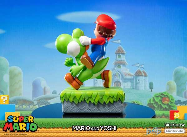 mario-and-yoshi-statue-first-4-figures-nintendo-licensed-img22